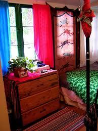 cheap bedroom design ideas budget bedroom designs bedrooms amp
