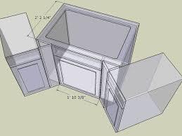 Kitchen Corner Sinks Stainless Steel by Kitchen Corner Sink Kitchen And 40 Corner Sink Kitchen Celebrity