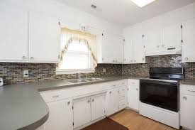 Paint My Kitchen Cabinets White What Color Should I Paint My Kitchen Cabinets Hometalk