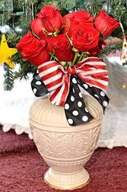 ornament vases for the tree miss celebration
