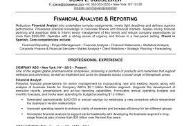 notable waitress resume experience tags waitress resume java