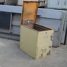 vintage metal file cabinet vintage metal filing cabinet vintage metal filing cabinet with safe