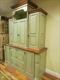 kitchen best paint for kitchen cabinets unfinished kitchen