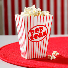 popcorn baskets variety popcorn baskets for special occasions go custom boxes