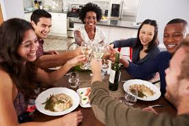 20 must read diet tips to survive the holidays atkins