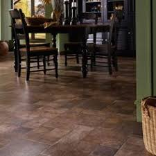 Kitchen Laminate Flooring Ideas Pergo Stone Look Laminate Flooring Refinishing Floor Tiles