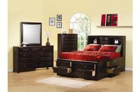 discount bedroom furniture discount bedroom furniture bedroom furniture discounts