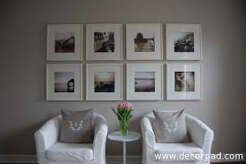 photo gallery ideas picture frame gallery ideas a gallery on flickr