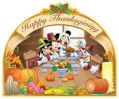 wishing all of our american friends a happy thanksgiving enjoy this