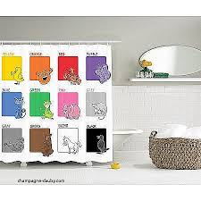 No Liner Shower Curtain Curtains Fabric Shower Curtain No Liner Needed Educational