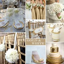 gold wedding theme wedding theme white and gold among hd