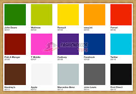 dulux wall paint color charts and catalogue fashion decor tips