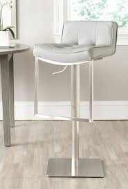 Kitchen Counter Stools Contemporary 125 Best Furniture Exhibit Stands Images On Pinterest Living