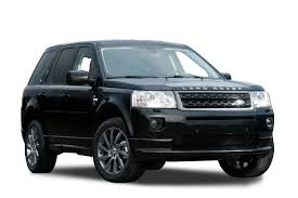 land rover freelander 2 suv 2006 2014 review carbuyer