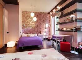 room themes for teenage girls tween bedroom themes nurani org