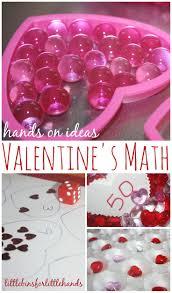 171 best valentine u0027s day homeschool share images on pinterest