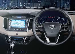 Hyundai Getz Interior Pictures The Hyundai Creta Specs Prices U0026 Review