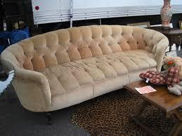 White Leopard Rug Living Room Beauteous Modern Chinese Living Room Exposed White