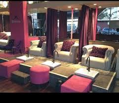 12 best flirt nail lounge oakland ca images on pinterest