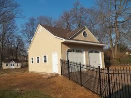where to buy garage door struts garage door repair aurora co