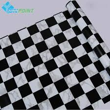 Where To Buy Peel And Stick Wallpaper Online Get Cheap Stick Bathroom Tiles Aliexpress Com Alibaba Group