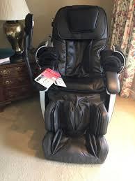 Inada Massage Chair Inada Robo Massage Chair Hcp D5a Ebay