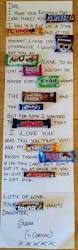 Halloween Birthday Poems 10 Things Kids Can Do For Dad For Father U0027s Day Sweet Tooth