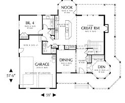 mansion blueprints minecraft mansion floor plans and minecraft mansion floor plans