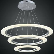 Circle Chandelier Circle Chandelier Light Lovable Circle Chandelier Light Led Light