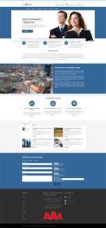 web design studium studium web design portfolio
