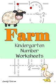 Free Printable Worksheets For Preschool Teachers 309 Best Escritura Images On Pinterest Montessori Language And