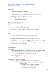 How To Write A Persuasive Essay Example Science Essays Topics Topics For Example Essays Innews Science