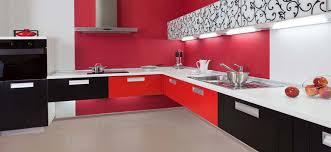 des idees pour la cuisine rénovation de cuisine la peinture qui change tout