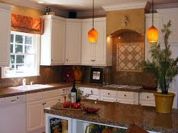 kitchen 54 living room valances valances for kitchen windows