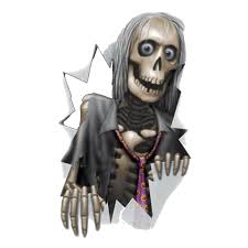 pixel halloween skeleton background halloween transparent gif gifs show more gifs
