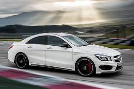 cheap amg mercedes for sale mercedes 45 amg the cheaper ticket but not the cheap