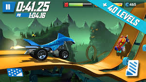 wheels race android apps google play