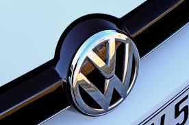 koenigsegg symbol cars vw das auto volkswagen logo image volkswagen car company