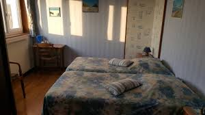 chambre avec vue chambre avec vue sur mer sirocco la ferme des 4 vents