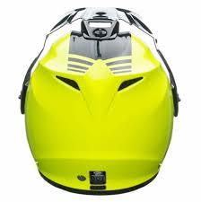 dot motocross helmets bell mx 9 adventure adv helmet dual sport touring motorcycle dot