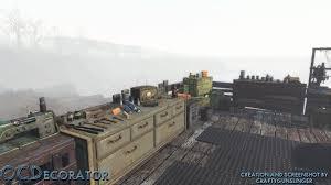 Home Decorators Location Ocdecorator Static Loot At Fallout 4 Nexus Mods And Community