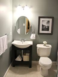 hgtv bathroom design ideas 20 small bathroom design ideas hgtv beautiful remodel