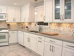 white backsplash tile for kitchen kitchen backsplash tile white cabinets kitchen tile ideas pictures
