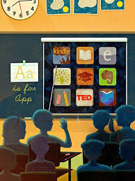 cool app websites best educational apps for tweens and teens family circle
