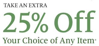 Barnes Noble Online Coupon Barnes And Noble Coupon Code 25 Off One Item