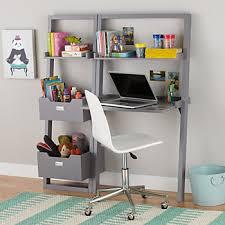 Computer Desk For Kids Room by Kids Desks U0026 Study Tables The Land Of Nod