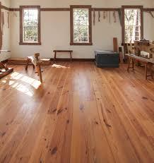 Pine Plank Flooring Southern New Heart Pine Flooring U2013 Wood Floors Augusta