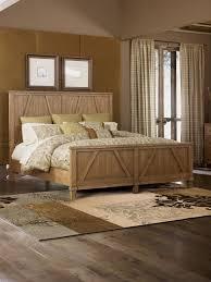 bedroom fancy bedroom design ideas with black leather platform