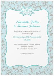 wedding invitation wording from and groom wedding invitation sle wording and groom inviting wedding