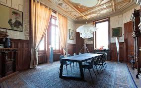 chambres d hotes au chateau château de marieville